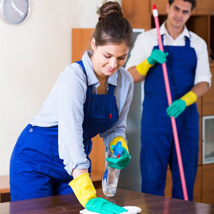 best bond cleaning in adelaide
