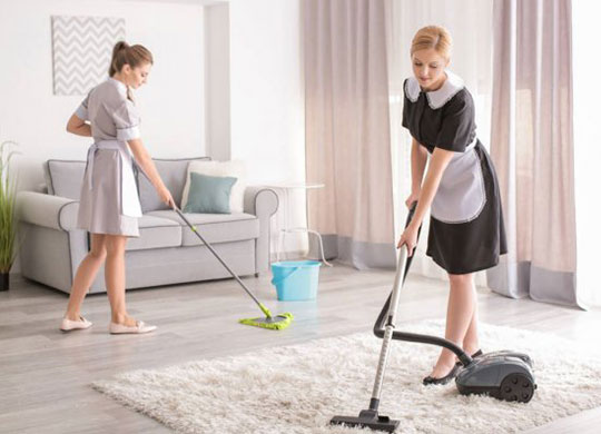 best cleaners in adelaide