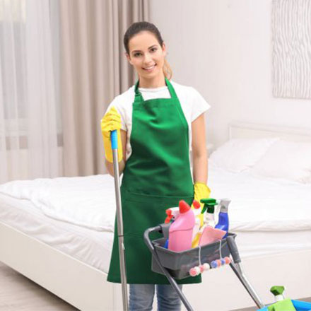 cheap bond cleaning adelaide