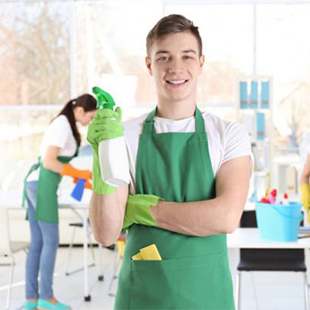 professional bond cleaners adelaide
