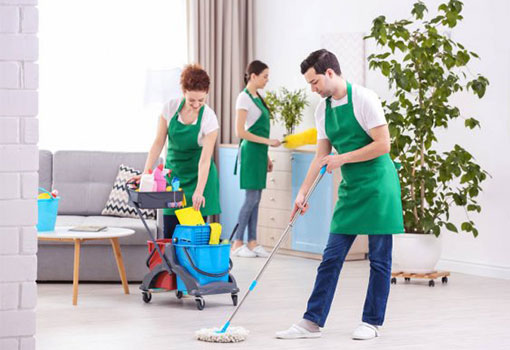 professional bond cleaning in adelaide