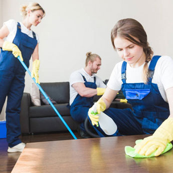 professional bond cleaners in adelaide