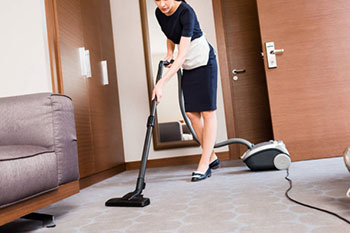 best bond cleaners adelaide