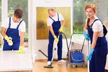 cheap bond cleaners in adelaide