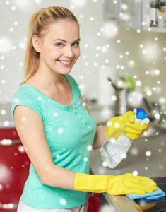 best bond cleaners in norwood