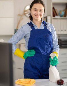 best bond cleaning northfield
