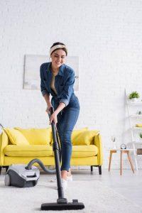 best carpet cleaners in broadview