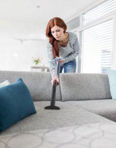 best carpet cleaning northfield