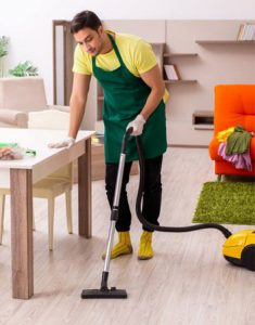 bond cleaning norwood