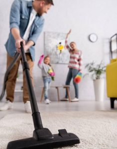 cheap carpet cleaners broadview